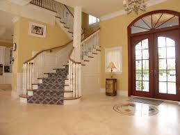 carpet stair runner design ideas u0026 pictures zillow digs zillow
