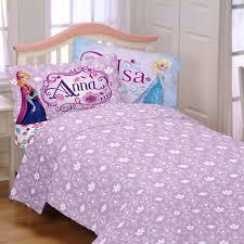 Bed And Bath Bath Accessories Shopko by Disney Frozen Celebrate Love Sheet Set Shopko