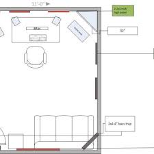 Extraordinary 20x20 House Plans Pictures Best Inspiration Home 20x20 Home Plans
