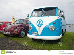 volkswagen bulli 1950 volkswagen t1 stock images download 67 photos