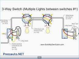 3 way light switch wiring diagram image pressauto net