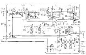 delay circuit page 6 meter counter circuits next gr