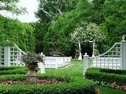 Small Wedding Venues Long Island Weddings Majesticgardens Com
