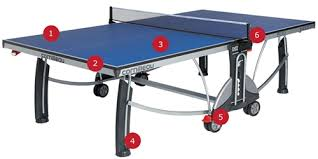 used outdoor table tennis table for sale need help buying an indoor or outdoor table tennis table