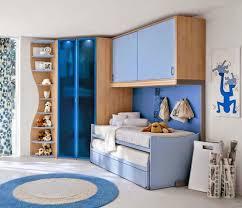 bedroom amazing space saving bedroom furniture photos