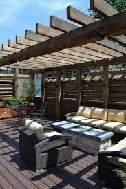 16 best roof deck images on pinterest outdoor living roof deck
