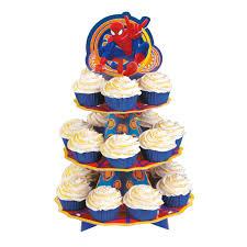 spiderman party supplies birthdayexpress com