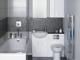 New Bathrooms Designs Download New Bathrooms Designs Gurdjieffouspensky Com