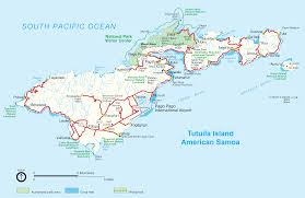 tonga map tonga maps best location of samoa on map thefoodtourist