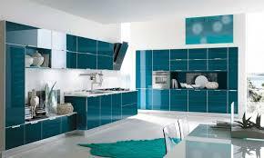Kitchen Design Dubai by Modern Kitchens Design In Dubai Kitchen Interior Designer