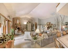 great room layouts great room furniture layout ideas large great room kitchen