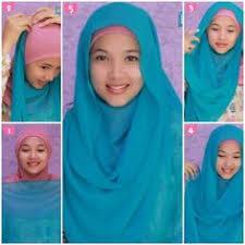 tutorial hijab noura tutorial hijab pashmina ceruti pesta wide shawl ceruti hijab