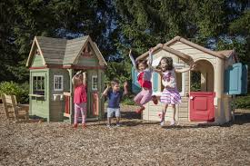 our step2 family just got bigger introducing backyard discovery