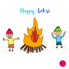 Lohri Invitation Cards Lohri Wishes Free Lohri Ecards Greeting Cards 123 Greetings