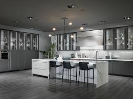 cuisine cagnarde moderne cuisine cagnarde grise 28 images cuisine cuisine grise et blanc