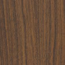 Laminate Flooring Maintenance Cleaning 3 Reasons Why Wilsonart Laminate Flooring Recommended For You