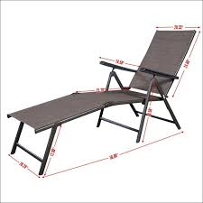 Metal Patio Rocking Chairs Exteriors Awesome Cheap Patio Chairs High Top Patio Furniture