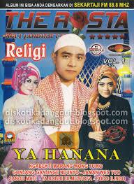 download mp3 dangdut religi terbaru the rosta religi vol 1 2015 diskotika dangdut