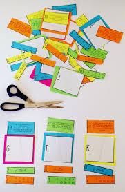 Linear Programming Word Problems Worksheet 350 Best Algebra 1 Images On Pinterest Teaching Math Math