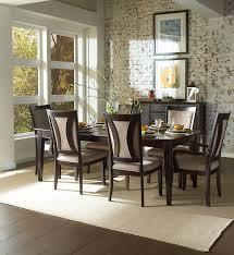 formal dining room furniture interior design