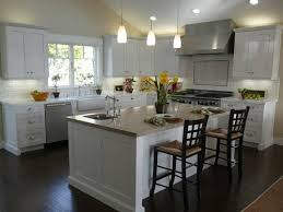 easy kitchen renovation ideas easy kitchen remodeling ideas best simple kitchen renovations