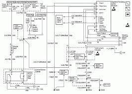 lexus rx300 wiring diagram 1992 chevy s10 radio wiring diagram 1991 chevy s10 radio install
