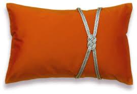 Modern Throw Pillows For Sofa Modern Decorative Pillows