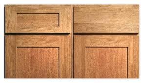 Solid Oak Cabinet Doors Oak Cabinet Door Discount Solid Wood Kitchen Cabinets Prices For