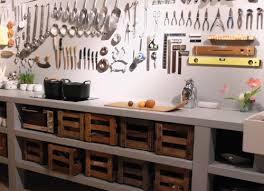 küche industriedesign lust auf veränderung die imm cologne 2014 bei ikarus de ikarus