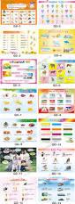 die besten 25 gemeinsame kinderzimmer ideen auf pinterest