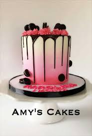 umbrella cake cakes i love pinterest cake shower cakes and