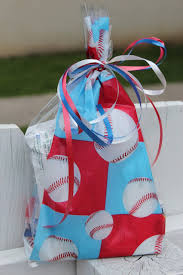 Personalized Cotton Candy Bags Bolling With 5