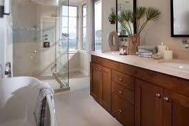 waypoint bathrooms casa amazonas lancaster california