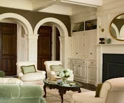 Top  Best Formal Living Rooms Ideas On Pinterest Living Room - Formal living room colors