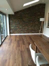 Karndean Laminate Flooring Make A Feature Of It Worcester Tile