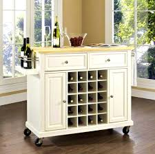 kitchen island kmart granite cart big lots exceptional