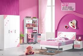 Childrens Bedroom Furniture Sets New Childrens Bed Childrens Princess Bed Suite Childrens Bed