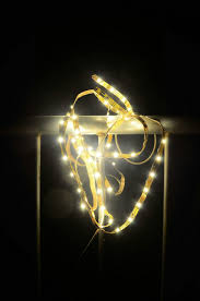 11 Best Outdoor Holiday Lights by Christmas Christmas Laser Lights Best Outdoor Displays Iowa