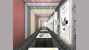 Home Base Expo Interior Design Course by Archive News Abet Laminati