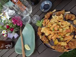 apprendre à cuisiner japonais cuisine japonaise 日本料理 atelier japonais