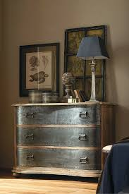 Old Pine Furniture 14 Best Dialma Brown Furniture Images On Pinterest Brown