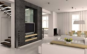 interior wonderful contemporary interior design with modern