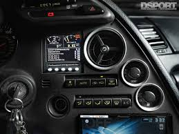 156 004 feat 1307hpsupra dash dsport magazine