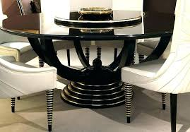 Lacquer Dining Room Sets Black Lacquer Dining Room Table Product Printer Friendly Page