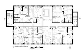multi storey home plans escortsea
