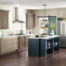 kitchen stock cabinets stock semi custom and custom cabinets masterbrand