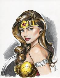 princess diana pinterest fans wonder woman by artfulcurves on deviantart wonder woman goddess