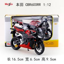 honda cbr 600 fireblade online buy wholesale honda diecast motorcycles from china honda
