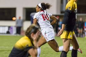 aztec s soccer to 4th mountain west