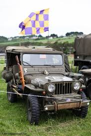 ford pygmy 691 best old jeeps u0026 jeep pickups images on pinterest jeep truck